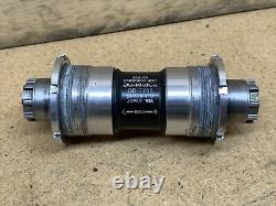 Shimano Dura Ace SG 55-42 9S FC-7701 7700 170mm Crank Set TT, TRIATHLON OLYMPIC