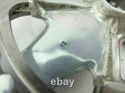 Shimano Fc-7700 Dura Ace Crank Set Cranks, 172.5mm Hollowtech II Spline