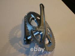 Shimano Dura-ace Fc-7800 Crank Set, 2x10 Speed, 175mm, Hollowtech II
